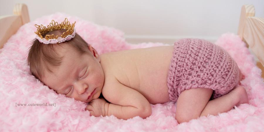 photographe bébé nouveau-né à domicile