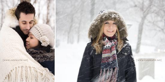photographe-couple-hiver-photo