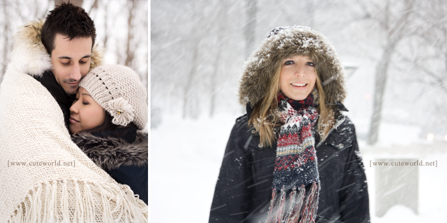 photographe-couple-hiver-photo