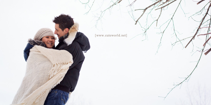 couple-hiver-fiancaille-photo01