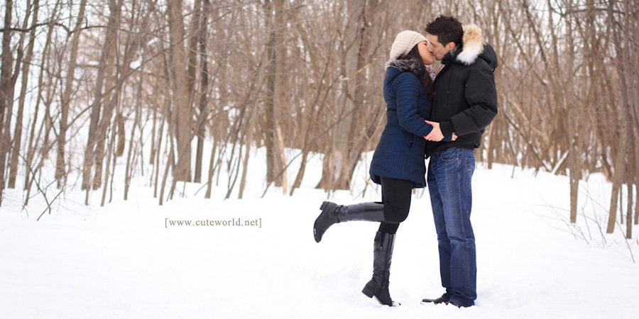 couple-hiver-fiancaille-photo04