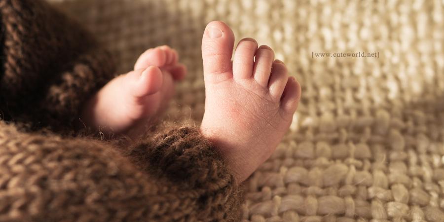 nouveau-ne-bebe-photo04