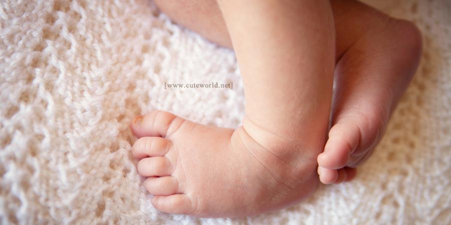 photographie-nouveau-ne-bebe02