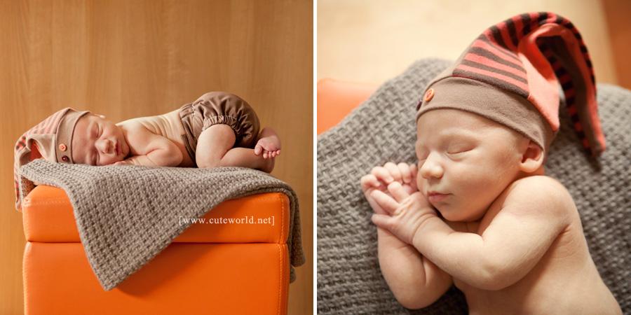 photographie-nouveau-ne-bebe05