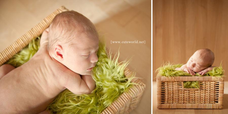 photographie-nouveau-ne-bebe07