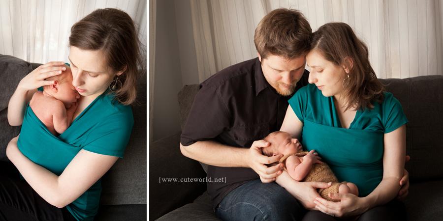 photographie-nouveau-ne-bebe08