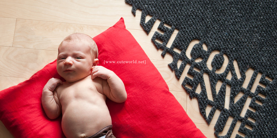 photographie-nouveau-ne-bebe11