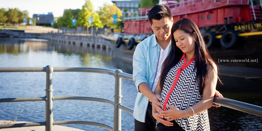 maternite-grossesse-enceinte-photographie-photo01