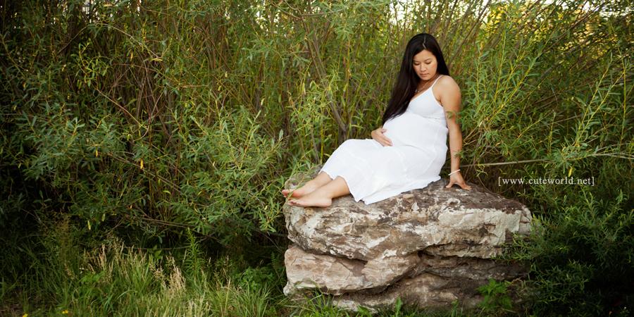 maternite-grossesse-enceinte-photographie-photo05
