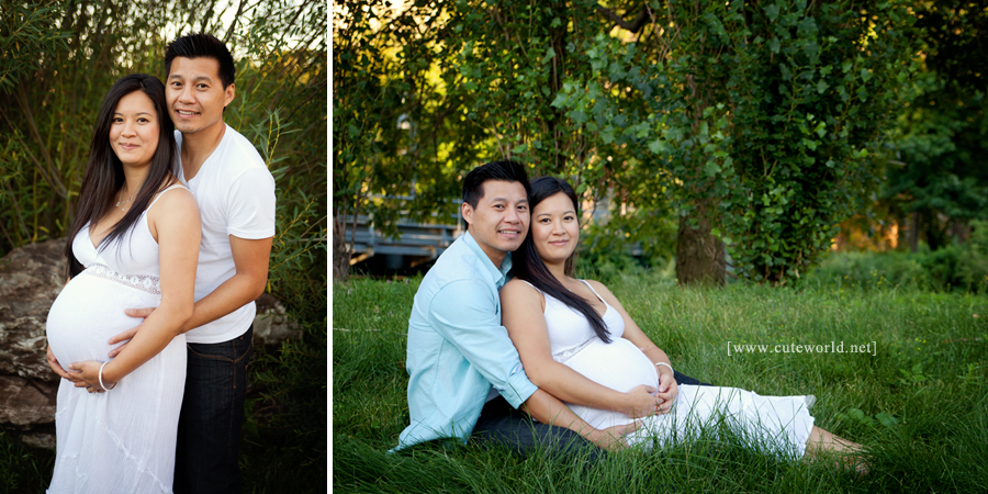 maternite-grossesse-enceinte-photographie-photo06