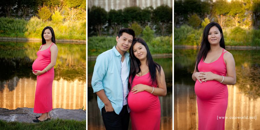 maternite-grossesse-enceinte-photographie-photo08
