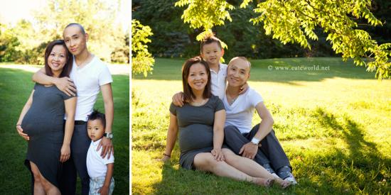 photographie-maternite-grossesse-famille-photo
