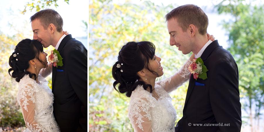 019-photographe-mariage-montreal