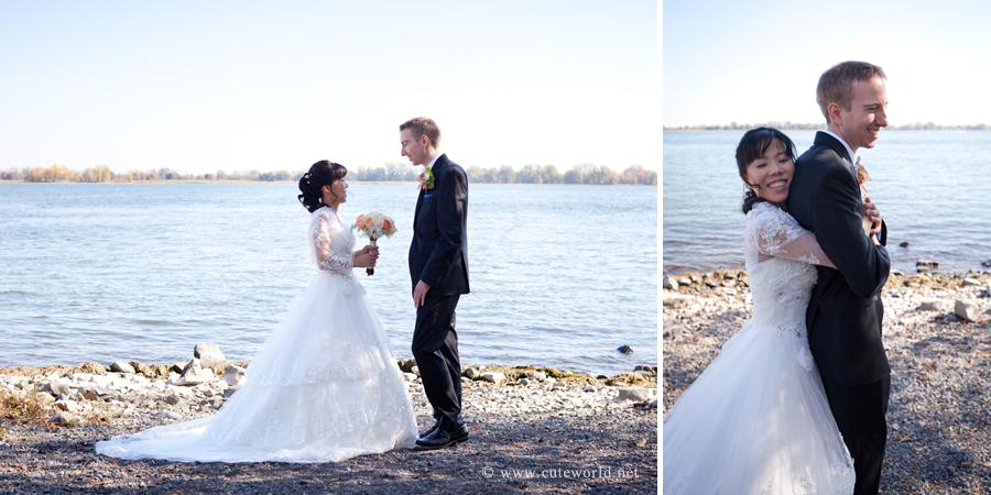 021-photographe-mariage-montreal