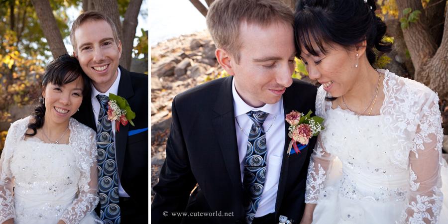 022-photographe-mariage-montreal