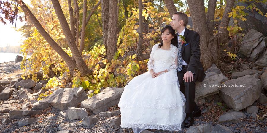 023-photographe-mariage-montreal