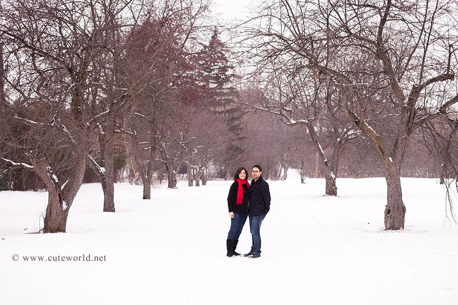 couple-hiver