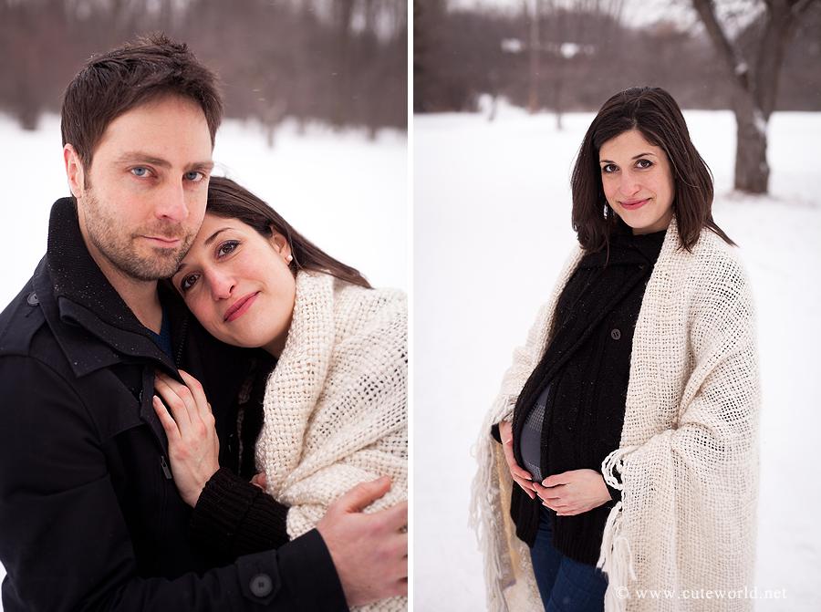 couple-maternite-hiver-neige
