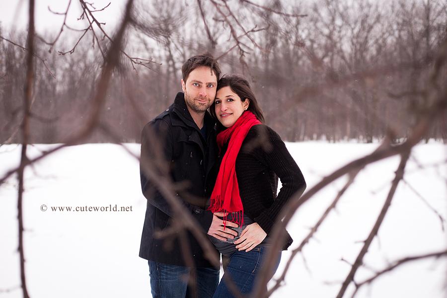 couple-maternite-hiver