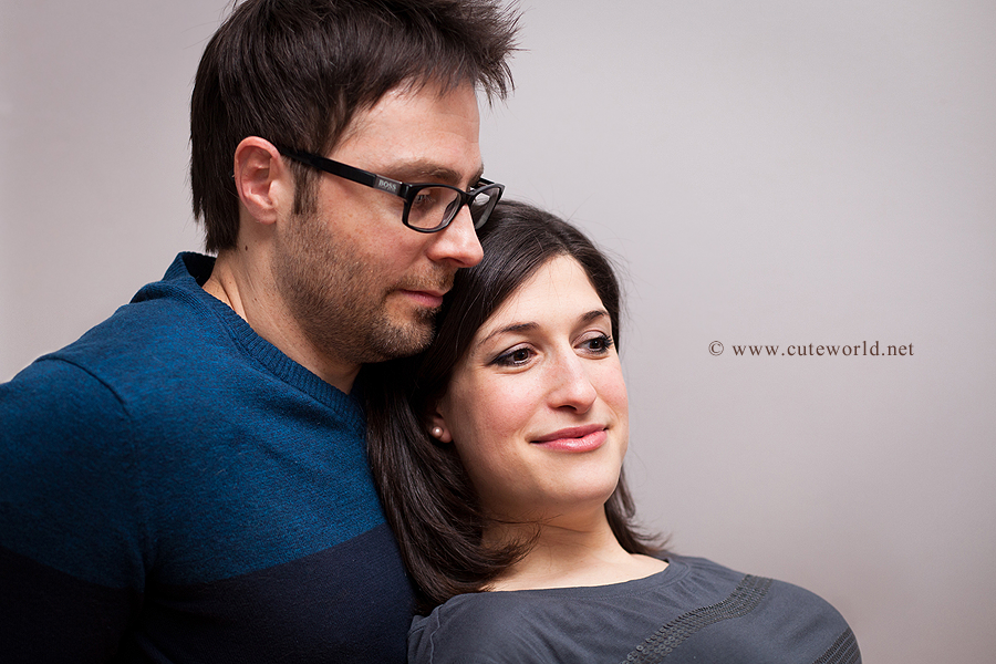 maternite-couple-grossesse