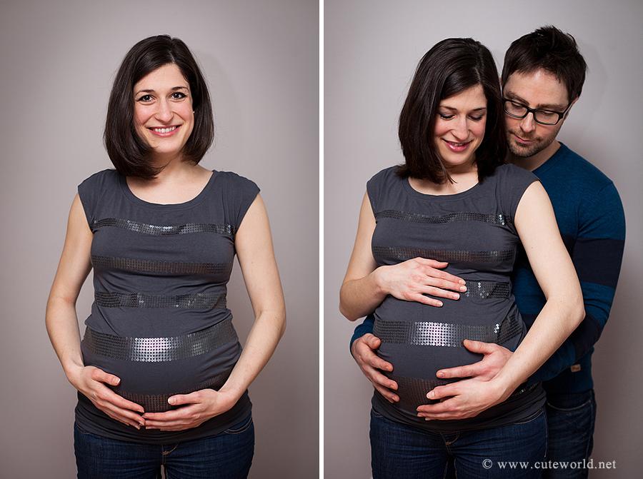 maternite-grossesse-couple