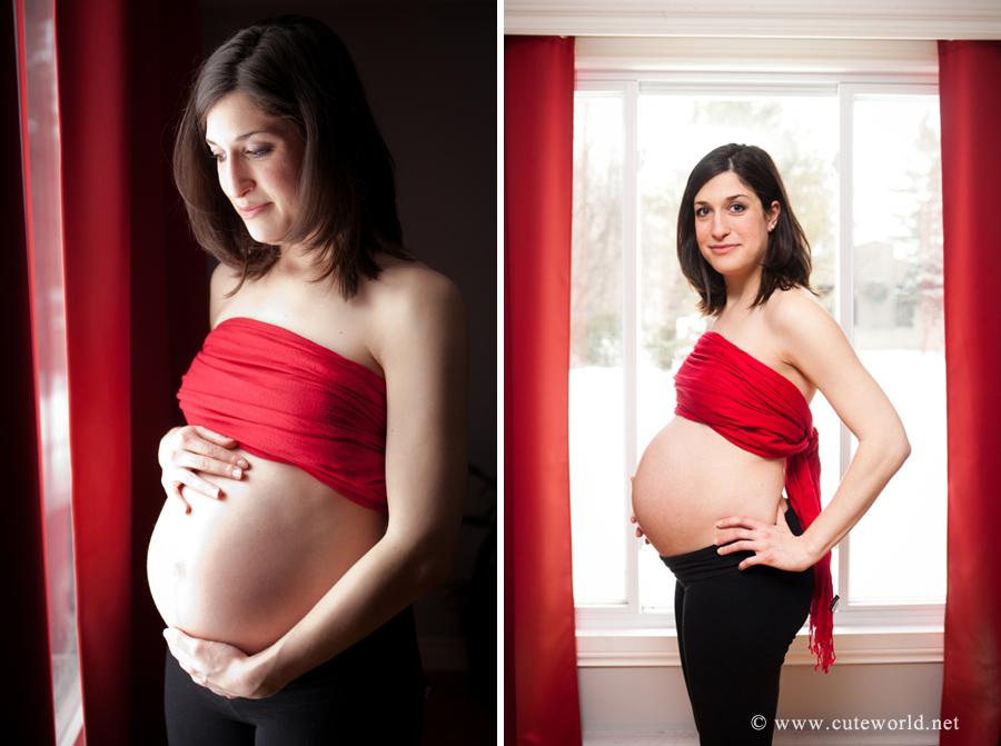 maternite-grossesse-enceinte
