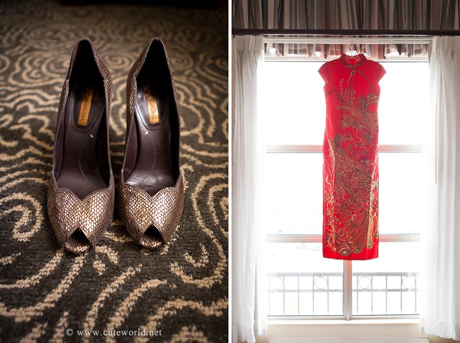 photographe mariage montreal préparation mariée
