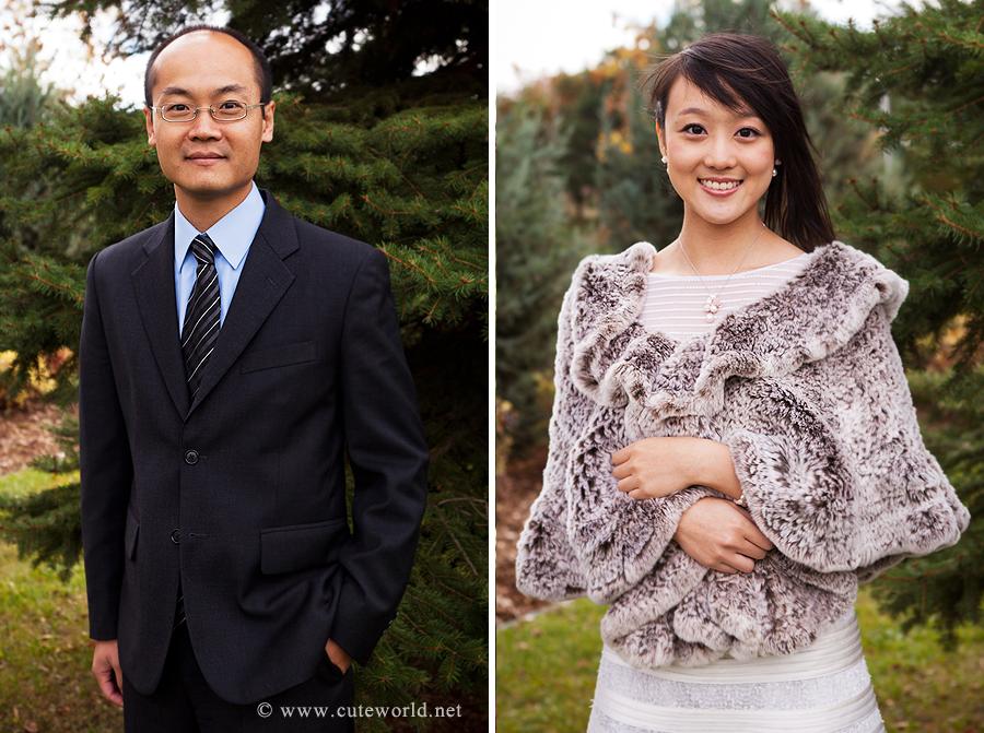 photographe-mariage-montreal-portrait-garcon-dame-honneur