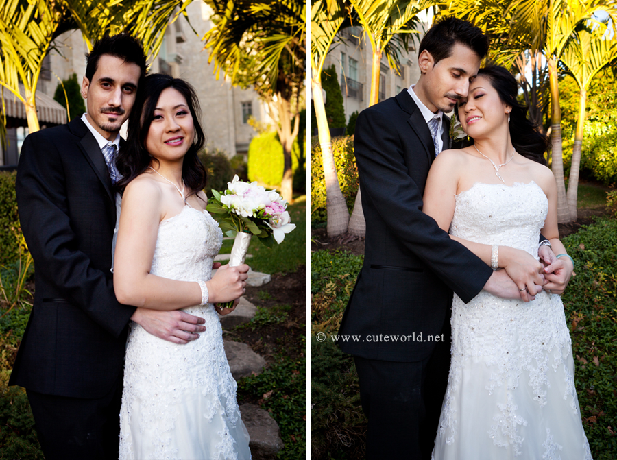 photographe mariage photographie couple