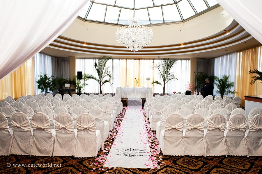 photographe de mariage salle cérémonie civile