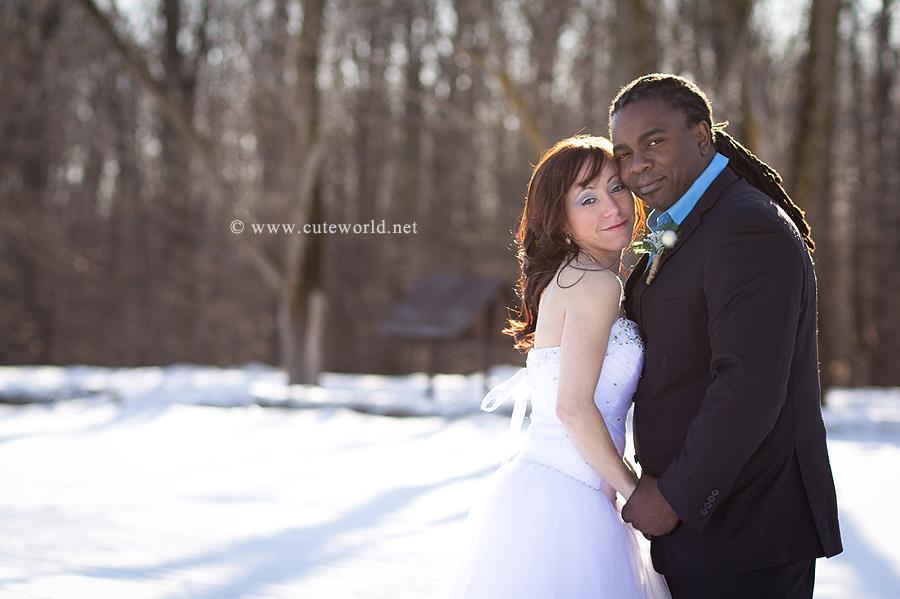 mariage photographe à montréal québec