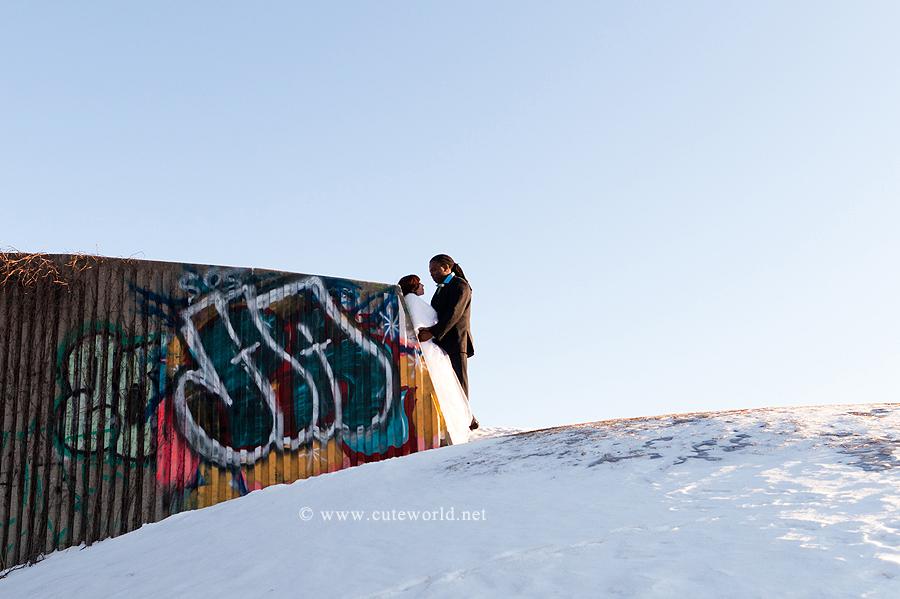 photographe montréal mariage