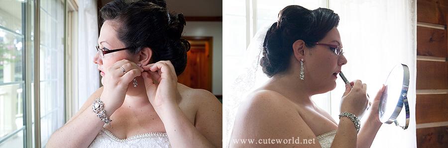 preparation-mariage-mariee-bijou-maquillage