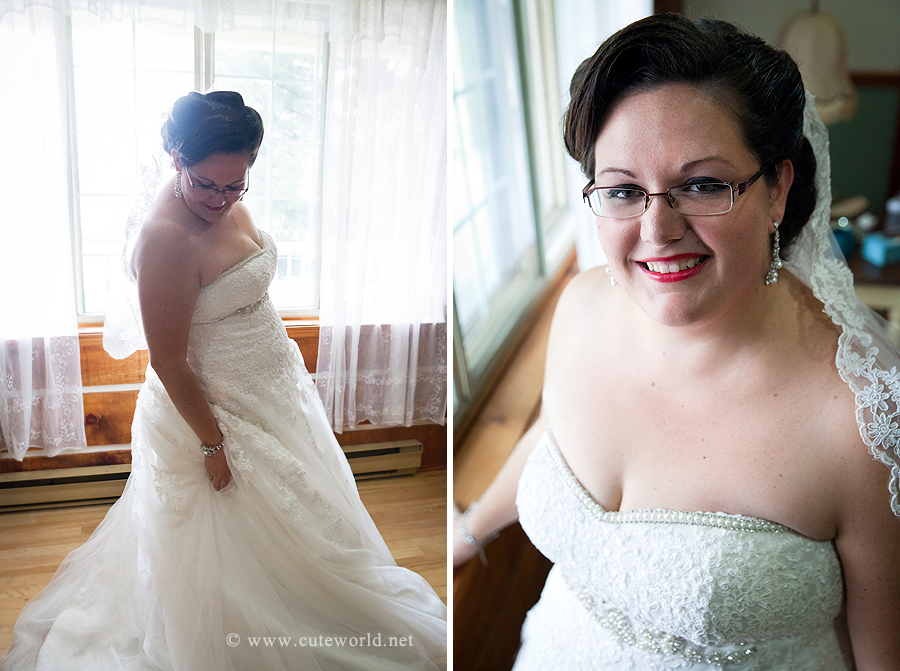 preparation-mariage-mariee-robe-photo