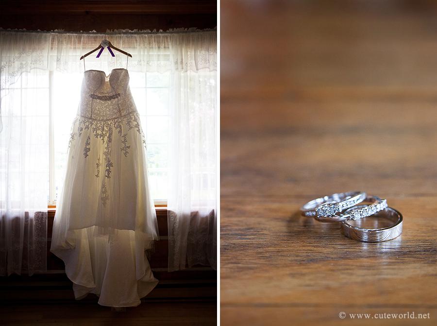 preparation-mariage-robe-bague