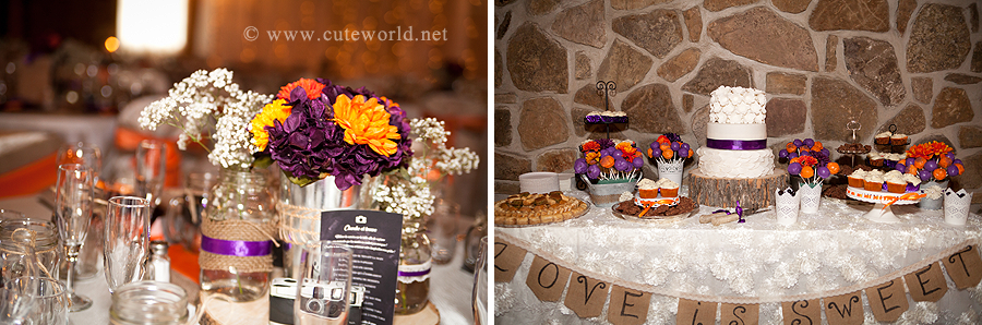salle-reception-mariage-sweet-table