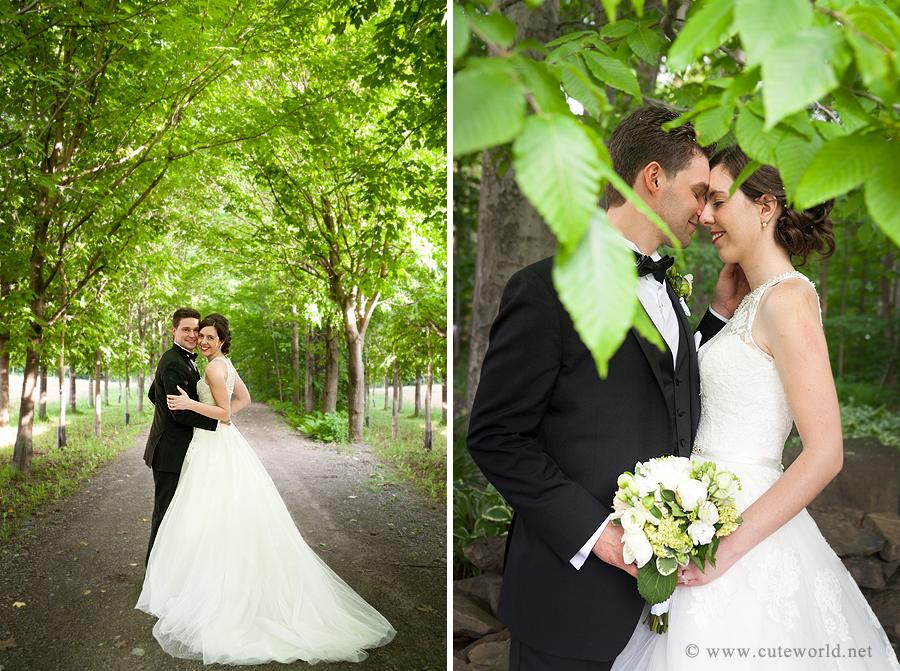 photographe mariage photo d'amoureux