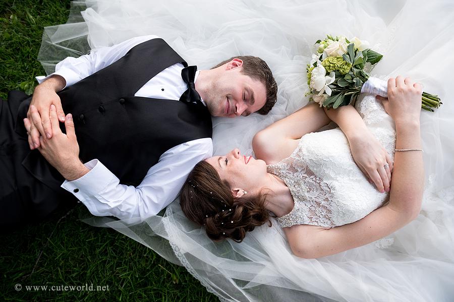 photographe mariage photo amoureux