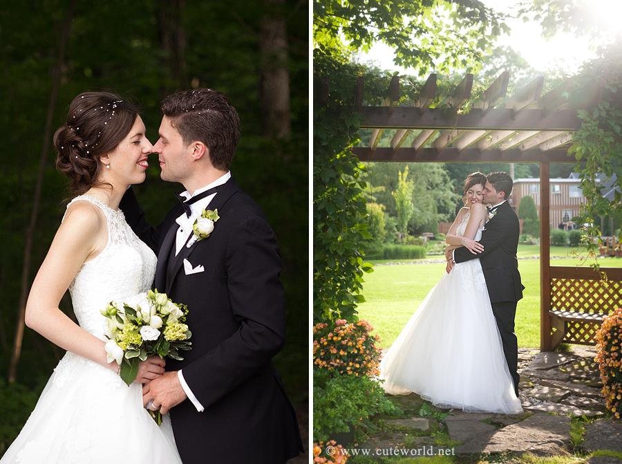 photographe mariage photo couple amoureux