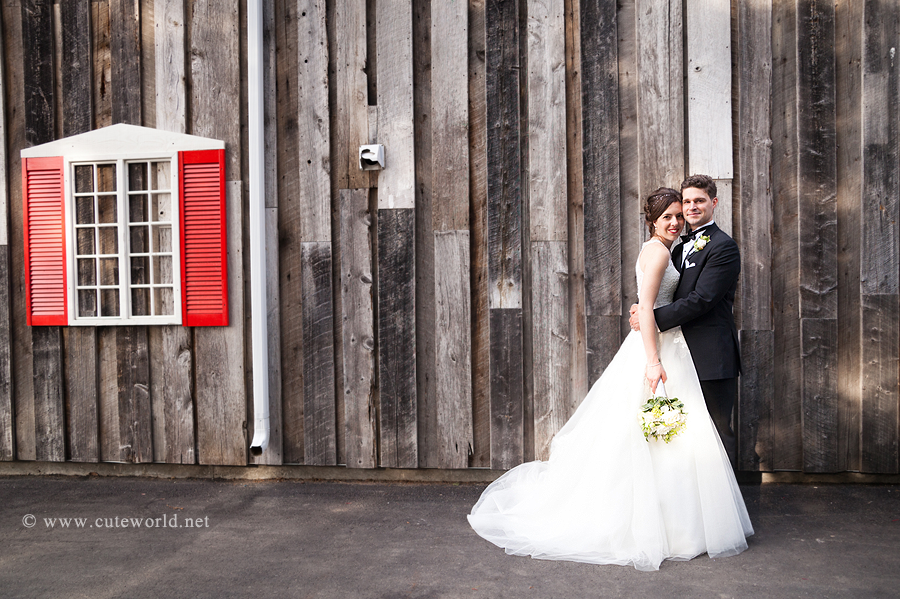 photographie mariage couple