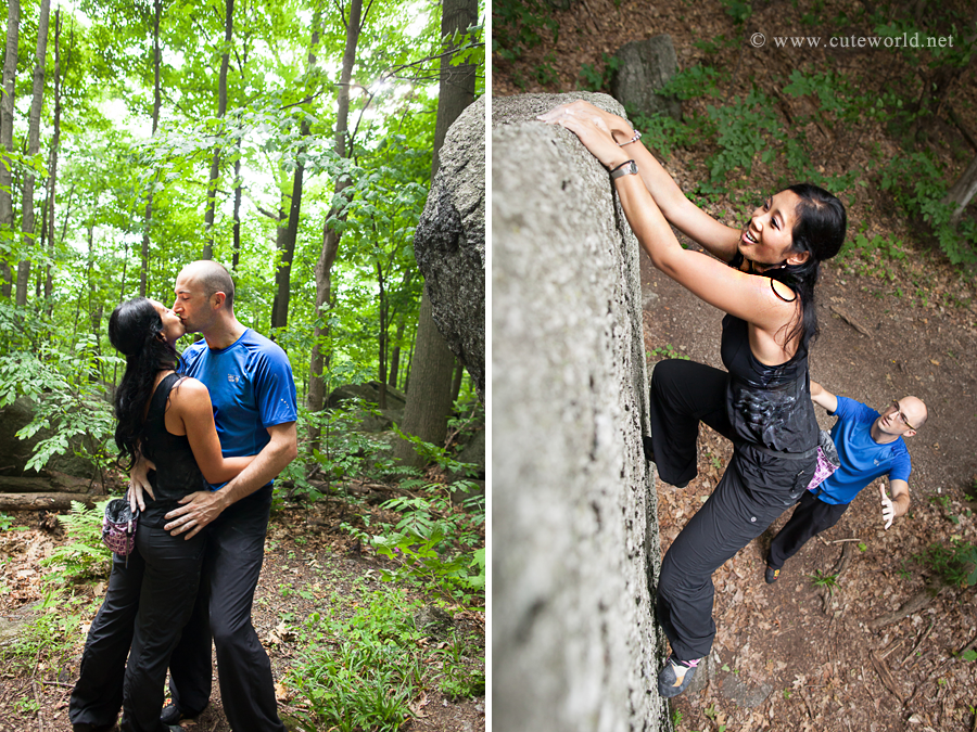 couple-climbing-photoshoot