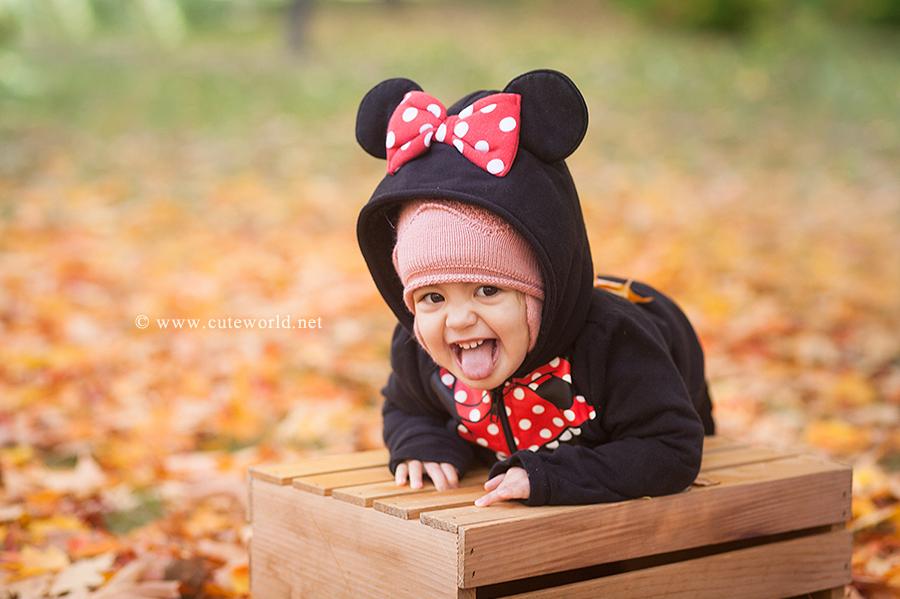 famille-photo-parc-ile-visitation-automne
