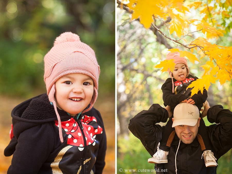 famille-photographe-parc-ile-visitation-automne