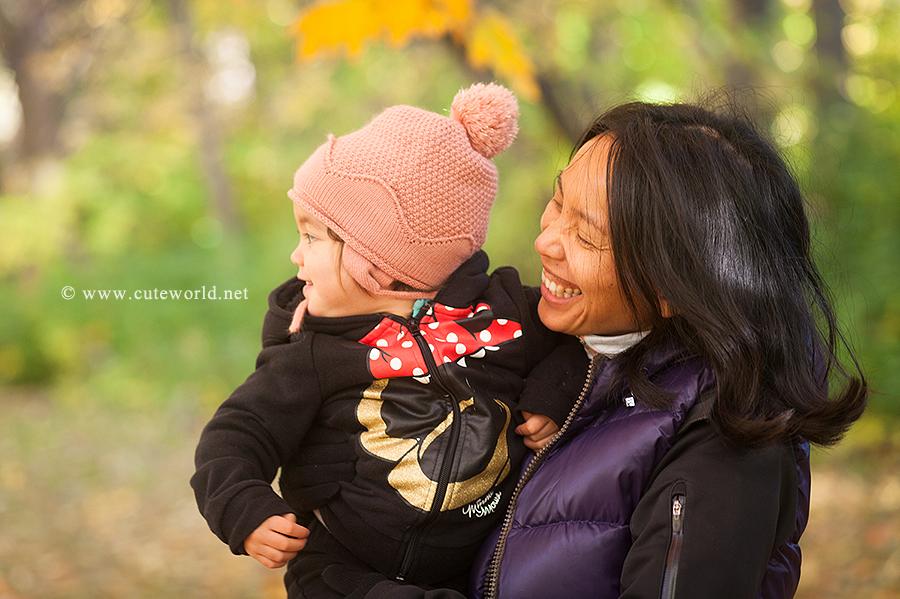 maman-famille-photo-parc-ile-visitation-automne
