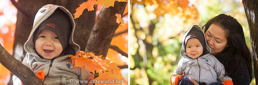 parc-ile-visitation-photo-famille-automne