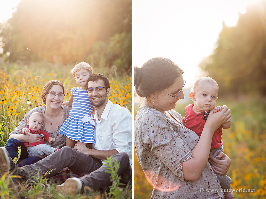 famille-fleures-photographe