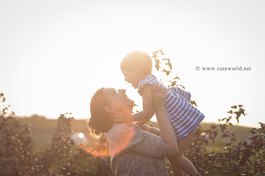 famille-photographie-golden-hour